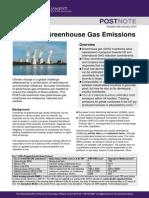 POST-PN-428.pdf