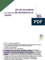 13 Decreto 72-76 AMPA
