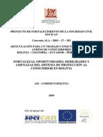 fodabolivia.pdf