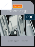 bradnams-hardware-catalogue-web