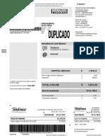 FACTURA_14112014.pdf