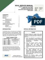 Viking 4324A oandm TSM6303.pdf