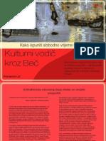 87311087 Kulturni Vodic Kroz Bec