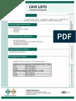 CAVELISTO.pdf