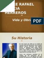 2 Actividad Padre Rafael Garcia Herreros