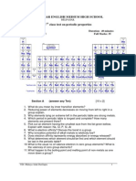 Worksheet G10 Mahuya PeriodicProperties 1