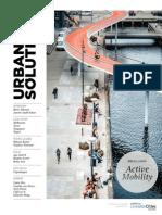 clc_urbansolutionsissue6.pdf