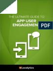 Localytics App User Engagement Download