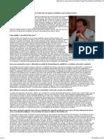Notas periodisticas de la discriminacion yahoo dating