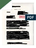 2009_black_list.pdf