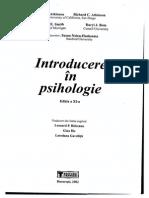 atkinson-introducere-in-psihologie-partea-1.pdf
