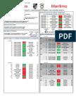 Liga Zon Sagres - Estatísticas da Jornada 23.pdf