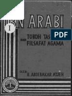 Buku Yahudi Pdf