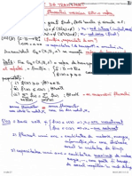 5. Teoria grafurilor+Retele de transport.pdf