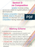 picture composition.ppt