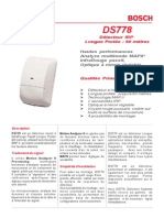 DS778