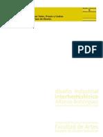 Manual Para Cálculo de Precio Costo