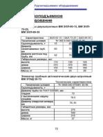 6 Грузоподъемное оборудование.pdf