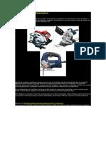 Prototipados y Maqueteos.docx