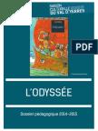 DP L'Odyssée VY.pdf