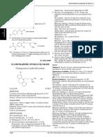 Clomipramine hydrochloride.pdf