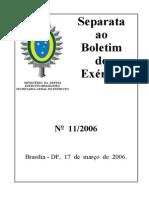 IR_60-28_-_Port_013,_08_Mar_06