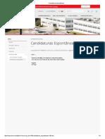 05012015-Candidatura Espontânea _ Bial