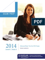 2014_CFA_Level_2_Book_3.pdf