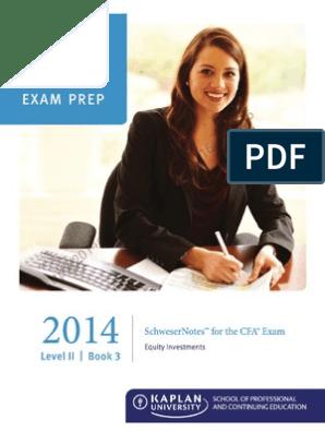 2014_CFA_Level_2_Book_3 pdf