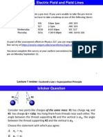 L2  Electric Field, dipoles.pdf