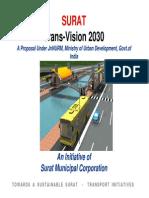 SURAT BRT Plan.pdf