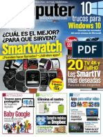 Computer Hoy Nº 427 - 13 Febrero 2015