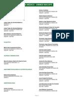 guia medico unimed.pdf