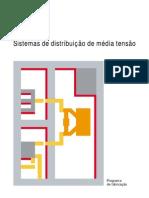 PN-8BK20.pdf