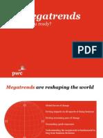 REPPE-Megatrends-UMLaw-04262014.pdf