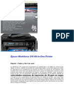 Epson Workforce 310 All.docx