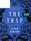 The Trap (Excerpt)