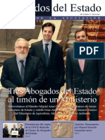 Revista Abogados del Estado 27