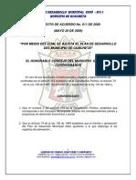 plan_de__desarrollo_guacheta_2008__2011_ajuste.pdf