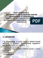 LEGADOS_25_11_13