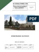 Informe Residuos Solidos -1