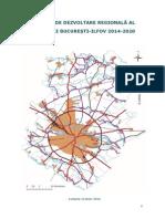 PDR-BI Varianta 12 Iunie 2014