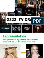 2- Introduction to Representation.pptx