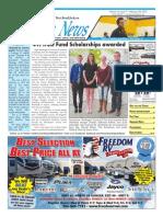 Hartford, West Bend Express News 02/28/15