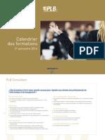 calendrier2014-02