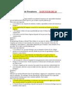 Act 1  Antropología_10de10puntos