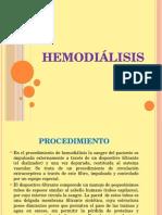 HEMODIÁLISIS.pptx
