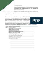 Asas Kepimpinan  dan Perkembangan Profesional Guru