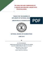 0. Certificates