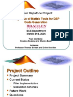 Final DSPMATIN Oral Presentation 06